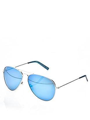 Michael Kors Sonnenbrille M3005S KENNEDY FLASH_045 silberfarben