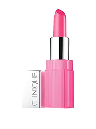 Clinique Rossetto N°06 Bubblegum Pop 3.9 g
