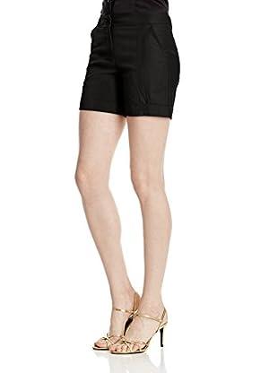 Divina Providencia Shorts