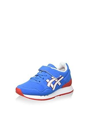 Asics Sneaker Pre-Atlanis Ps
