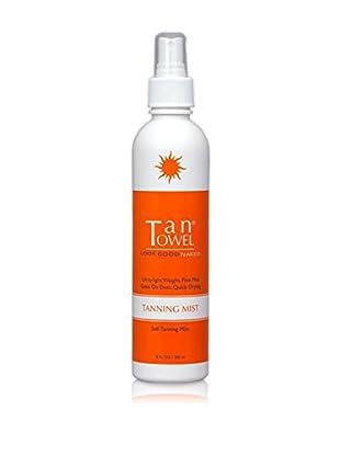 TanTowel UltraLight Quick Drying Fine Tanning Mist 200ml, Preis/100ml: 7,47 EUR