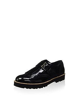Hogan Zapatos Monkstrap