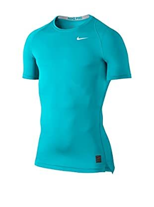 Nike T-Shirt Cool Comp Ss