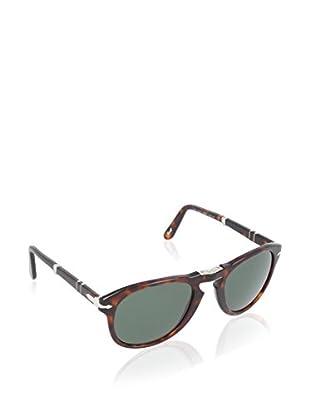 Persol Gafas de Sol Mod. 0714 Sole Havana