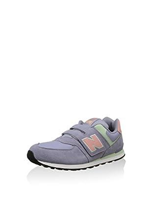 New Balance Sneaker KG574MTI
