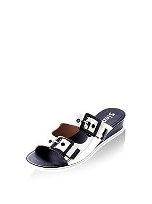 SIENNA Keil Sandalette Sn0124