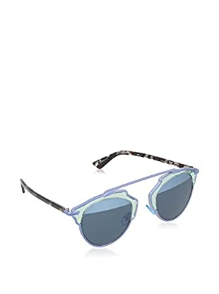 Christian Dior Sonnenbrille SOREAL 8N (48 mm) flieder