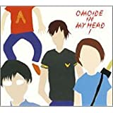 OMOIDE IN MY HEAD 1 ~BEST&B-SIDES~NUMBER GIRL
