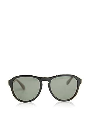 La Martina Gafas de Sol 51201 (53 mm) Negro