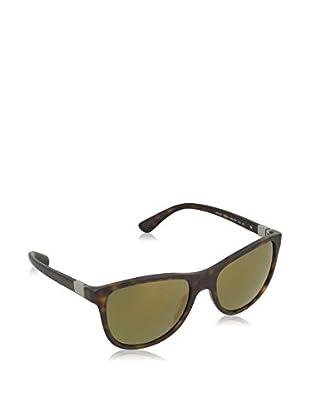 Prada Gafas de Sol 20SSSUN_HAQ5P0 (56 mm) Marrón