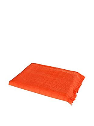 Massala Decke (orange)
