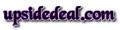 upsidedeal Deals & Discounts on Junglee.com