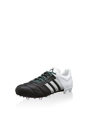 adidas Botas de fútbol Ace 15 3 Fg/Ag