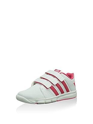 adidas Sneaker BTS Class 4 CF