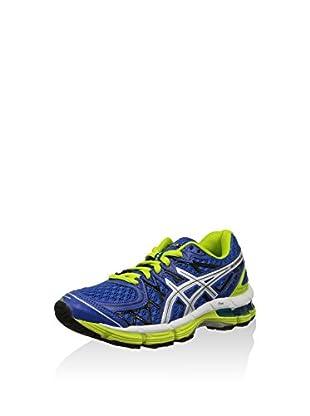 Asics Sportschuh Running Gel-Kayano 20 Gs