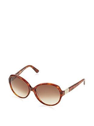 Tod'S Gafas de Sol TO0127 (58 mm) Havana