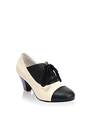 Lola Ramona Pumps 401634-11