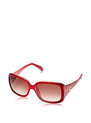 Pucci Gafas de Sol 685S_623 (56 mm) Cereza