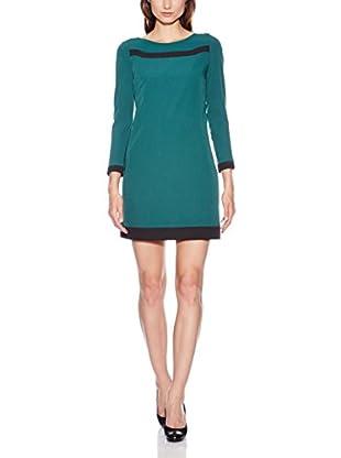 Nife Vestido Shana Verde L (EU 40)