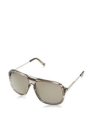 D Squared Gafas de Sol DQ011558 (58 mm) Barro