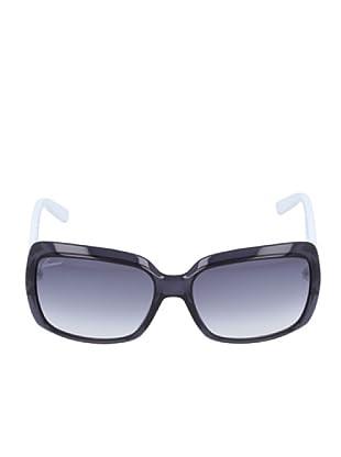 Gucci Gafas de Sol GG 3207/S IC 9I5 Gris