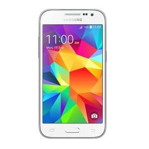 Samsung Galaxy Core Prime (White), 8GB