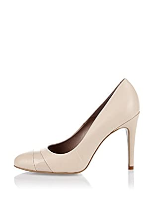 GINO ROSSI Pumps Dcg272
