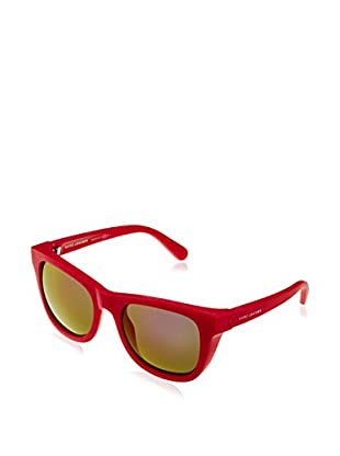 Marc Jacobs Sonnenbrille 559/ S_8ZP (52 mm) rot