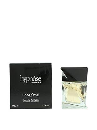 Lancome Eau de Toilette Hombre Hypnôse 50.0 ml