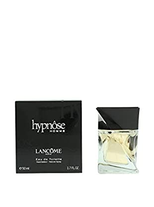 Lancome Eau de Toilette Herren Hypnôse 50.0 ml, Preis/100 ml: 75.98 EUR