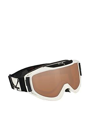 Cebe Máscara de Esquí LEGEND 1570B013L Blanco