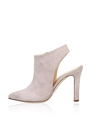 VERSACE 19.69 Ankle Boot Fleur
