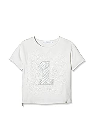Lù:Lù Camiseta Manga Corta