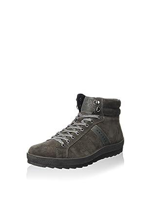 IGI&Co Hightop Sneaker 2768100