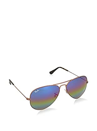 Ray-Ban Gafas de Sol 3025 _9019C2 AVIATOR LARGE METAL (58 mm) Bronce