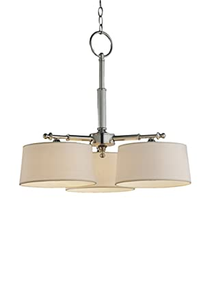 Shades of Light Kitchen Downlight Shade Chandelier