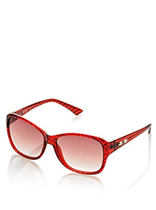 Missoni Sonnenbrille MM-50204-S rot