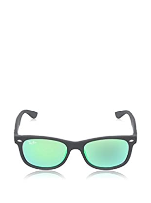 Ray-Ban Gafas de Sol Kids 9052S (47 mm) Negro
