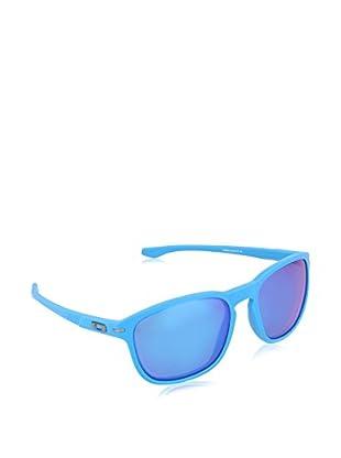 OAKLEY Gafas de Sol Enduro (55 mm) Azul