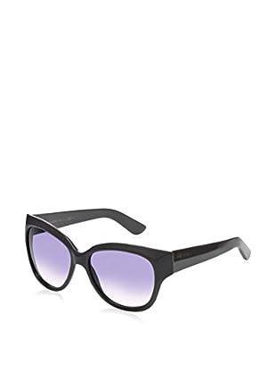 Yves Saint Laurent Occhiali da sole 762753679710 (55 mm) Grigio