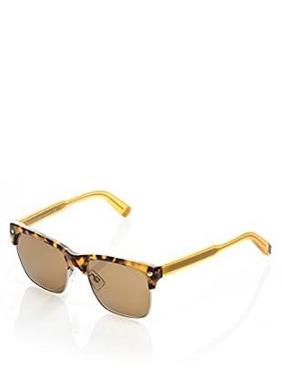Dsquared2 Sonnenbrille DQ0149 braun