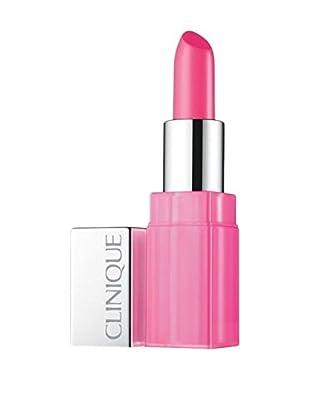 Clinique Lippenstift N°06 Bubblegum Pop 3.9 g, Preis/100 gr: 512.56 EUR