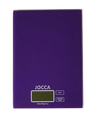 JOCCA Balanza De Cocina 7154M