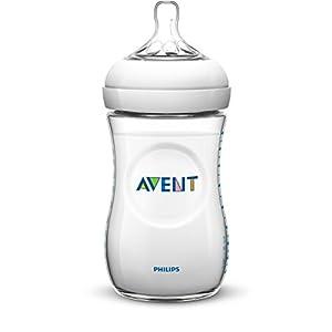 Philips Avent Feeding Bottle 9oz