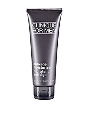 CLINIQUE Crema Idratante Anti-Age 100 ml