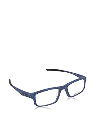 Oakley Gestell OX 8049-04 (53 mm) blau