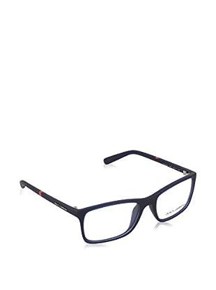 Dolce & Gabbana Montura 5004 2981 (53 mm) Azul