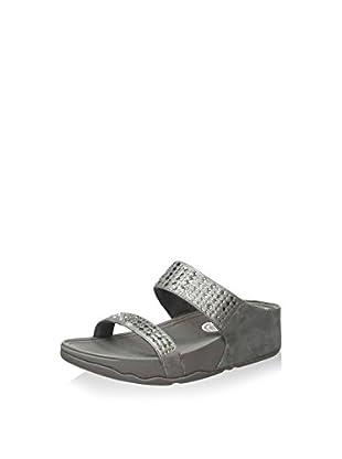 FitFlop Keil Sandalette Novy Tm
