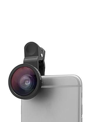 Unotec Lente Clip Smartphone