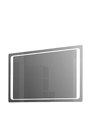 Nameek's Vanita Casa Rectangular Back-Lighted Mirror